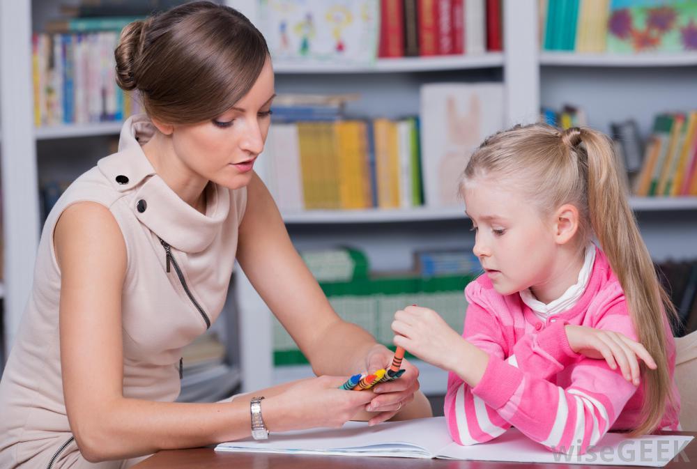 Terapia w Warszawie: terapia dzieci, par i małżeńskie